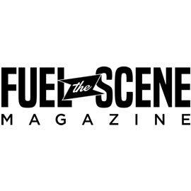 Fuel The Scene