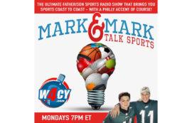 M & M Talk Sports