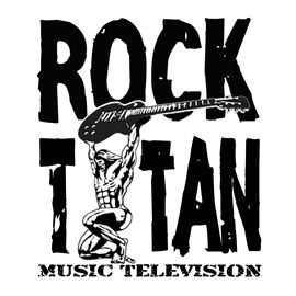 Rock Titan TV