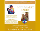 SoulSpark Radio