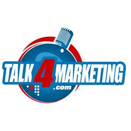 Talk 4 Podcasting