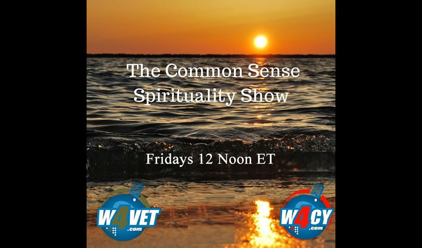 Spirituality Show
