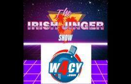 The Irish Jinger Show