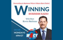 Winning Business