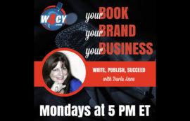 Book, Brand, Business