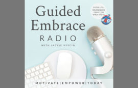 Guided Embrace Radio