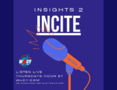 Insights 2 Incite