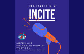 Insights 2 Incite