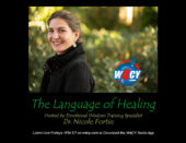 Language of Healing