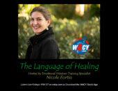 Language of Healing