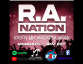 R.A. Nation